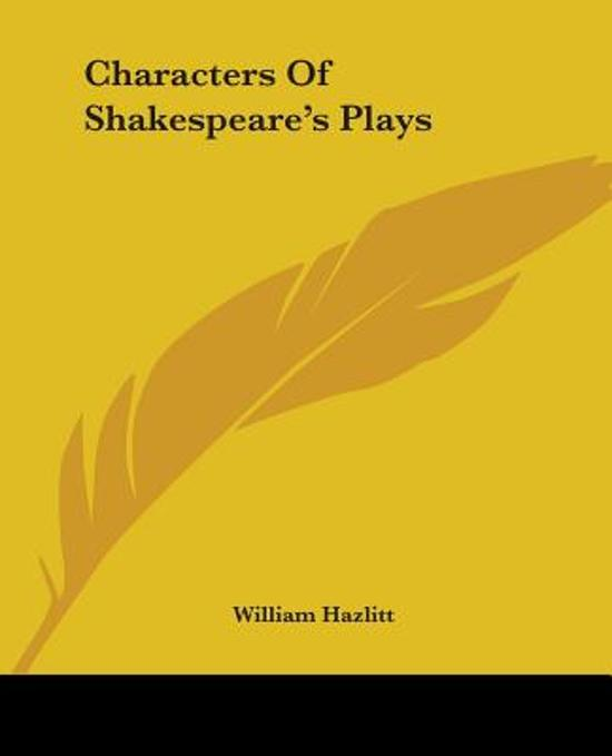 sumary of preface to shakespeare Prologue two households, both alike in dignity, in fair verona, where we lay our scene, from ancient grudge break to new mutiny, where.