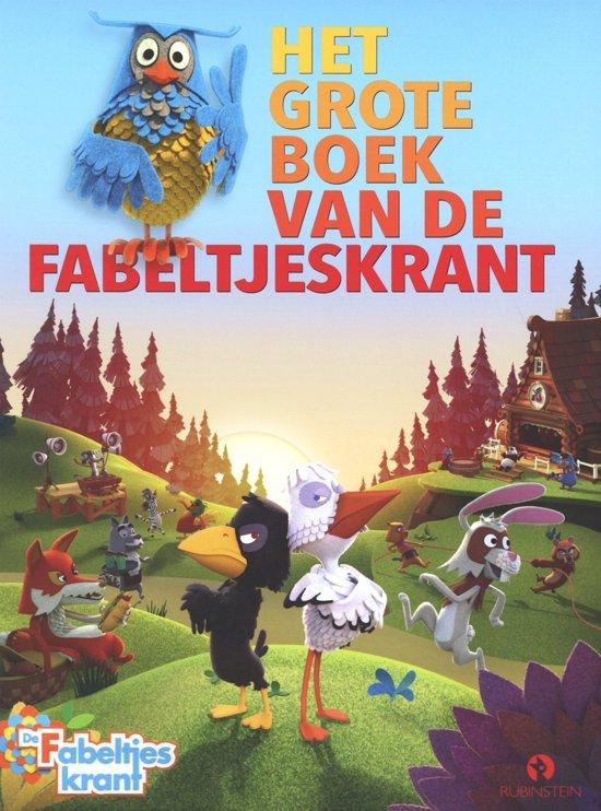 Boek cover Koko de koerier van Katerina Gorelik (Hardcover)
