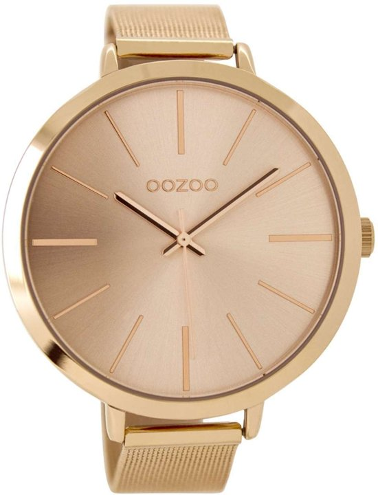 vrouwen horloges oozoo