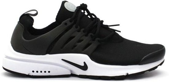 nike air presto essential heren