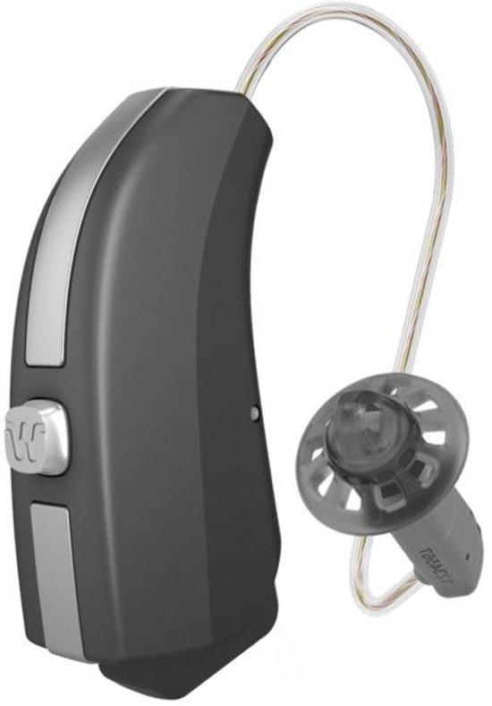 Widex  BEYOND Z 440 Fusion 2 direct streaming* - oplaadbaar -