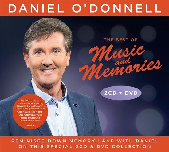 Best Of Music.. -Cd+Dvd-