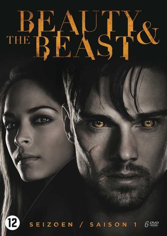 Latest Beauty And The Beast Cover Photo