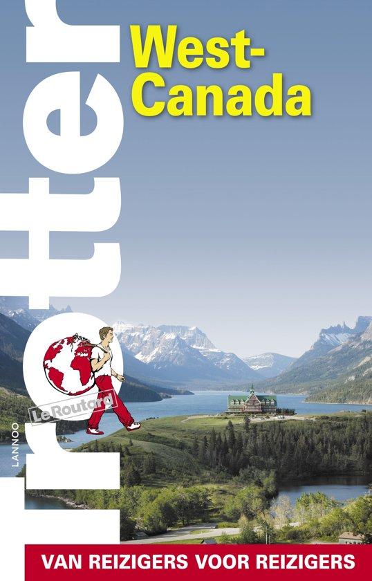 CADEAUKAART CANADA