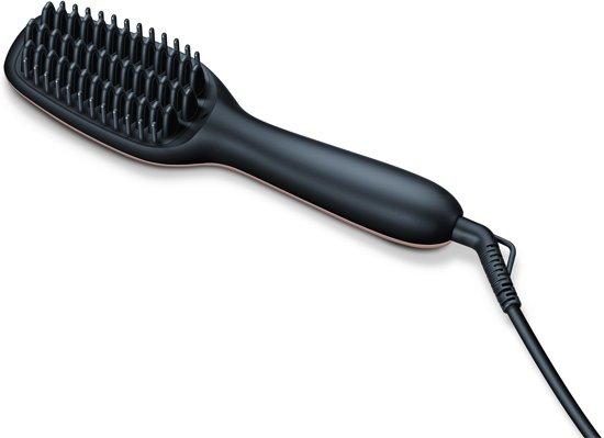 Beurer HS60 - Haarstijlborstel