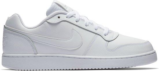Sneakers 43 Wit Low Ebernon Heren Men Nike Maat Fp65w5