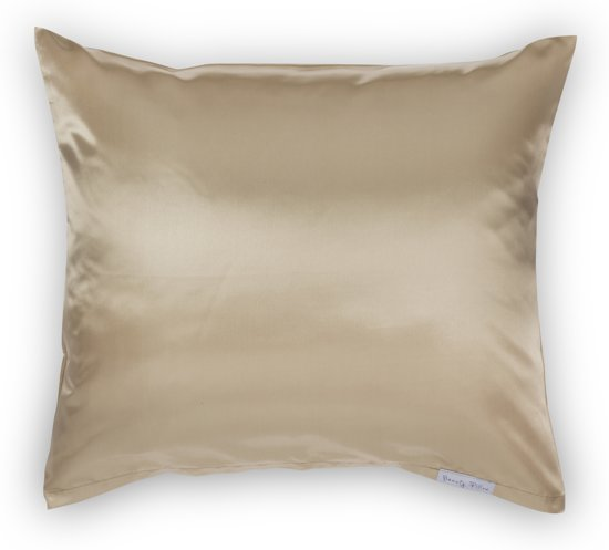 Beauty Pillow - Champagne