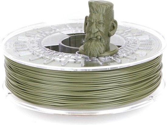 PLA/PHA OLIVE GREEN 2.85 / 750