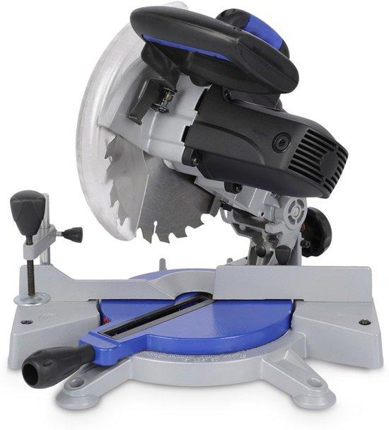 Powerplus POW8130 Afkortzaag - 1500 W