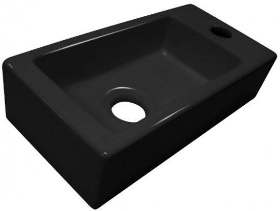 Wc fontein zonder kraangat zwart bent u op zoek naar fonteinen