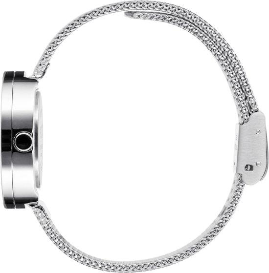 Picto PT43363-0812 Horloge 30 mm