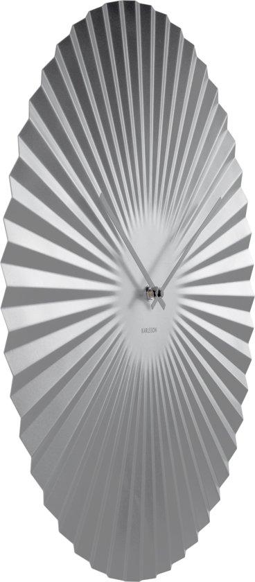 Karlsson Sensu Wandklok à 50 cm