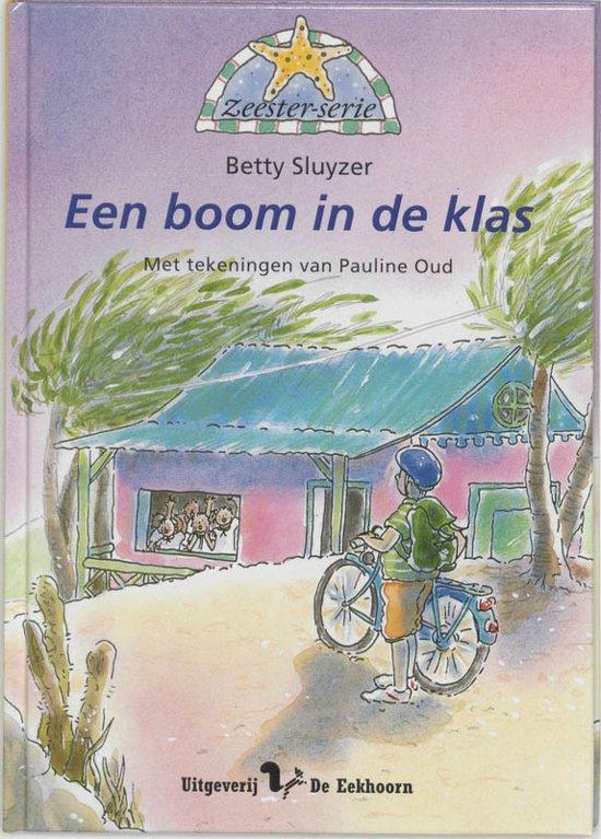 betty-sluyzer-een-boom-in-de-klas