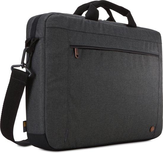 Case Logic Era - Laptopattache  - 15.6