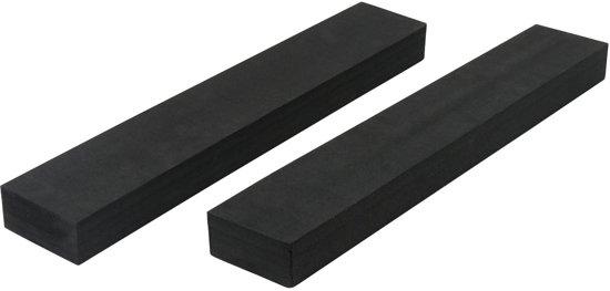 Innox FC-FOAM-XL schuimblokken maat XL