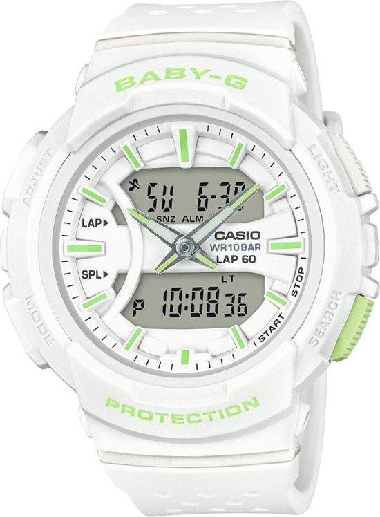 Casio Baby-G BGA-240-7A2ER