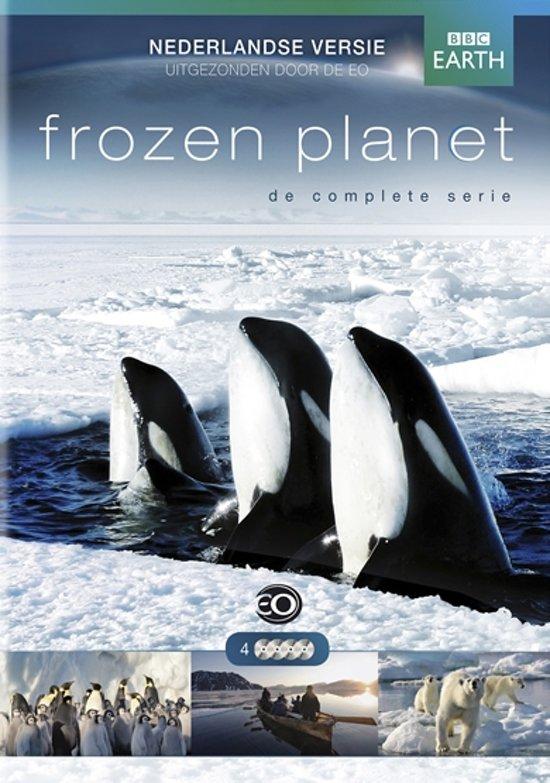 Afbeeldingsresultaat voor frozen planet