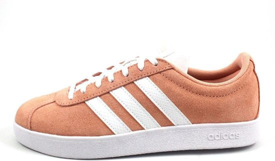 Adidas Sneakers Court Vl 0 2 Zalmroze Yvb7yg6f