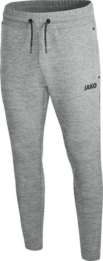 Jako - Jogging Pants Premium Woman - Dames - maat 42