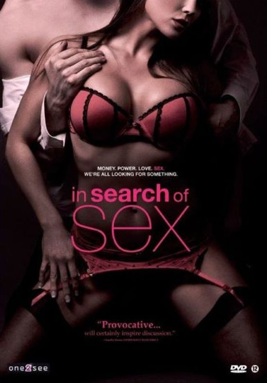 Search sex pictures