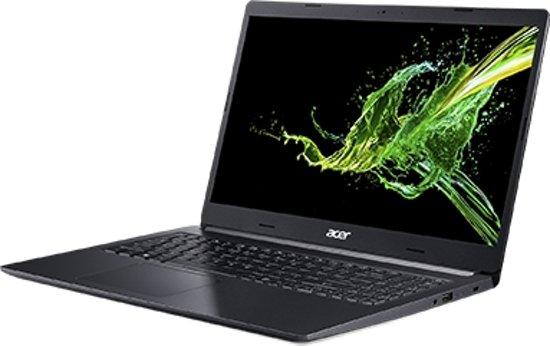 Acer Aspire 5 A515-54G-76PK