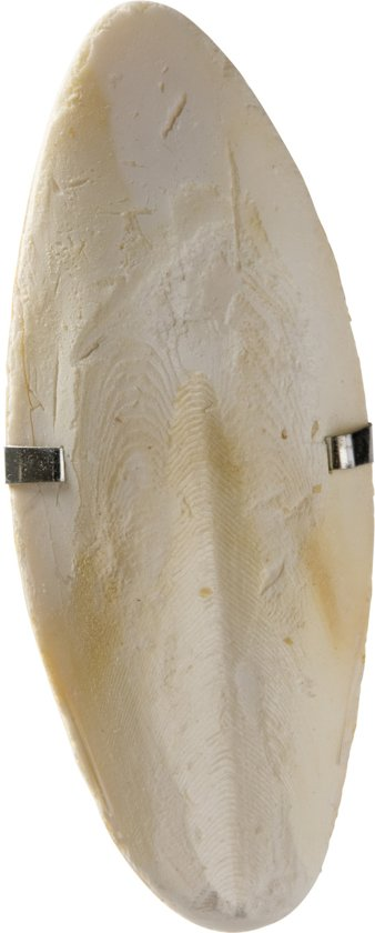 Adori Sepia - met Houder