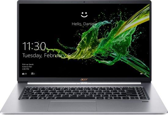 Acer Swift 5 SF515-51T-552D
