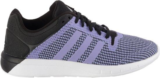 online retailer 605d2 0dab7 adidas Originals CC Fresh 2 - Sneakers - Dames - Maat 38 23 -