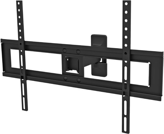 "TV Wall Mount Full Motion 37 - 70 "" 35 kg"