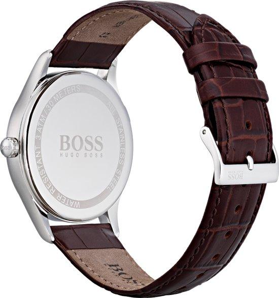 Hugo Boss Governor Horloge