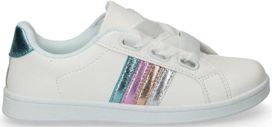 82a185ab9dc bol.com | Sprox sneaker - Meisjes - Maat: 35 -
