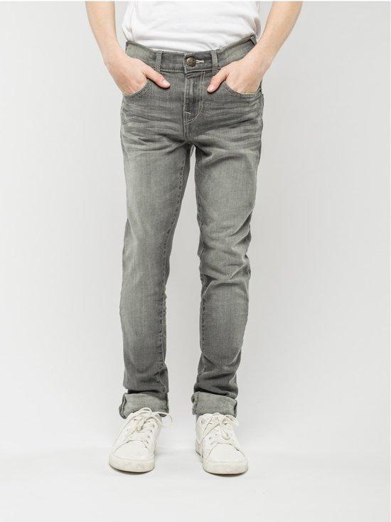 | Petrol Industries Jongens spijkerbroek jongen