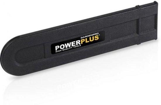 Powerplus POWXG1006