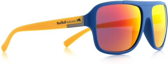 Red Bull Racing Eyewear Airride - RBR263-008 -