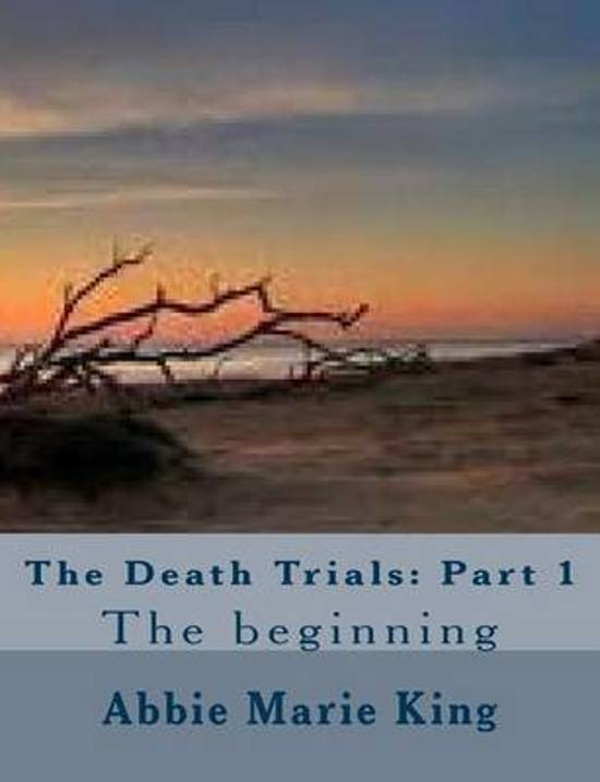 The Death Trials