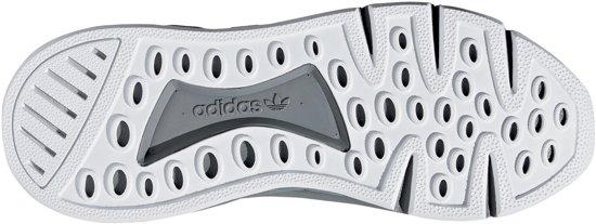 Eqt wit Mannen 2 Advsneakers Maat 42 Adidas Grijs Support 3 6ndUCTxC