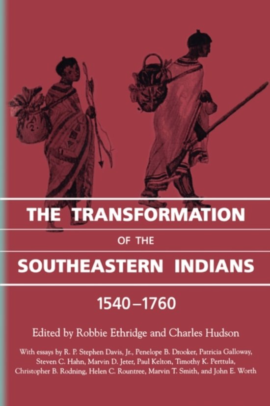 the transformation of american indians to technology and its effect in their lives Many native american tribes were wiped out or removed to reservations far away from their home land the westward movement changed the way of life for native americans and americans those who moved west had to adapt to the land and climate.