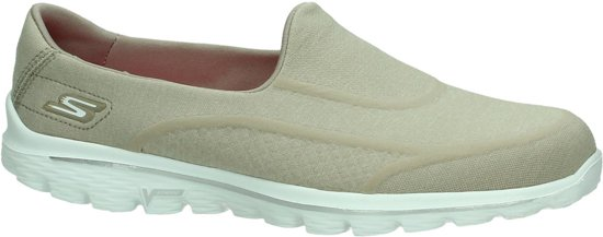 Skechers Go Walk 2 Dames Maat 37