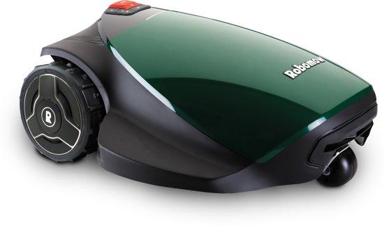Robomow robotmaaier RC308u
