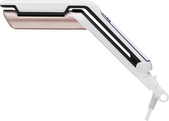 Calor CF6430C0 stijltang