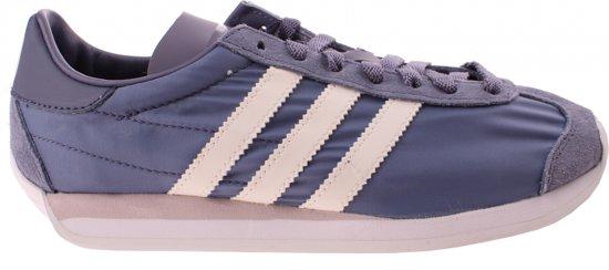 8e16135ccec bol.com | Adidas Sneakers Country Og Dames Grijs Maat 36