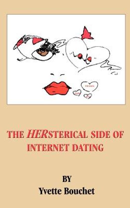 Beste online dating side