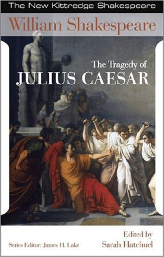 the tragedy of julius caesar In the play the tragedy of julius caesar, by william shakespeare, a woman named portia is trying to persuade her husband brutus to tell her his tightly held secret portia successfully persuades brutus, using persuasive techniques such as reasons, evidence, name calling, and loaded words.