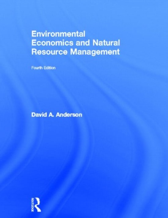 research papers on environmental economics The world bank group works in every major area of development policy research working papers about the development economics group (dec.