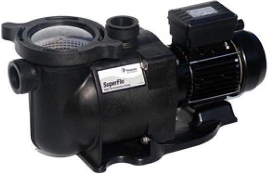 Pentair Superflow P-SFL-051