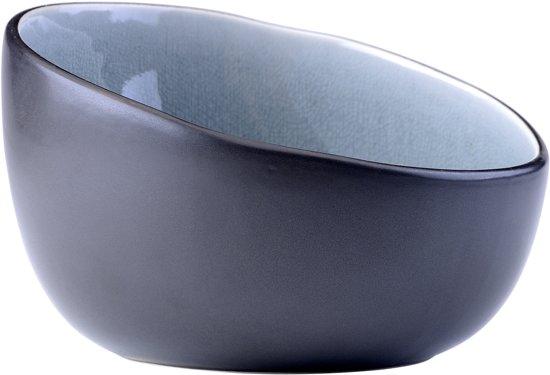 Gastro by Ron Blaauw Schaal à 12 cm - 4 st.
