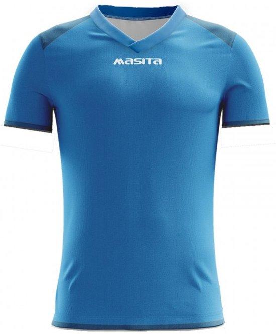 Shirt Avanti Avanti Masita Masita Masita Shirt Masita Shirt Avanti R5LAj34