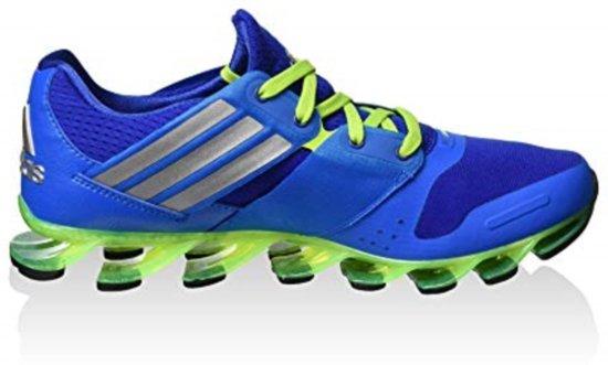Adidas Springblade Drive maat 36 2/3