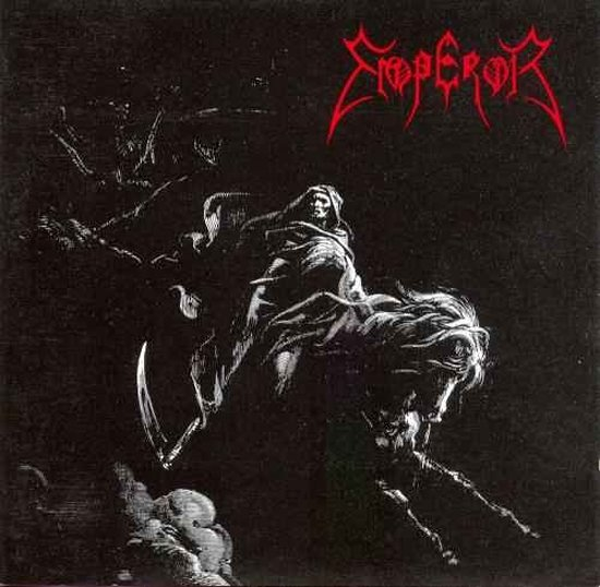 Emperor (Limited Edition)