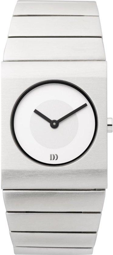 Danish Design Mod. IV62Q843 - Horloge